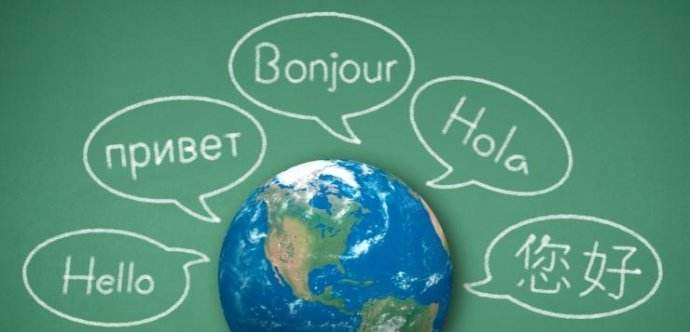 英语翻译定语位置的调整